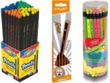 Tužky