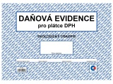 Účetní evidence