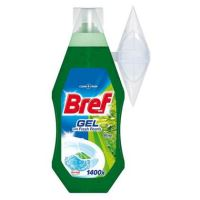 BREF Pine Forest WC gel 360 ml